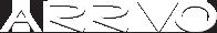 Логотип - ARRIVO